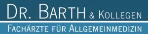 Dr-Barth-Logo