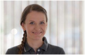Dr.-Andrea-Sauer