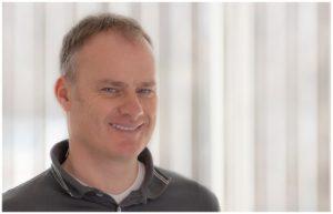 Dr.-Christoph-Leitner