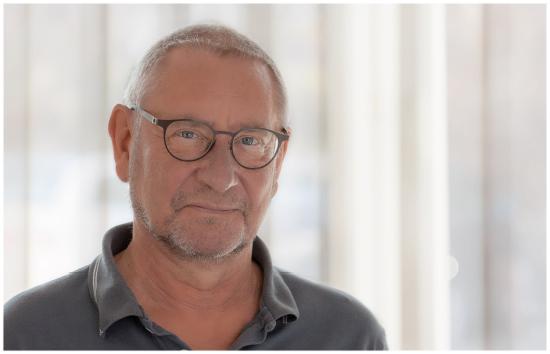 Dr.-Pommerenke